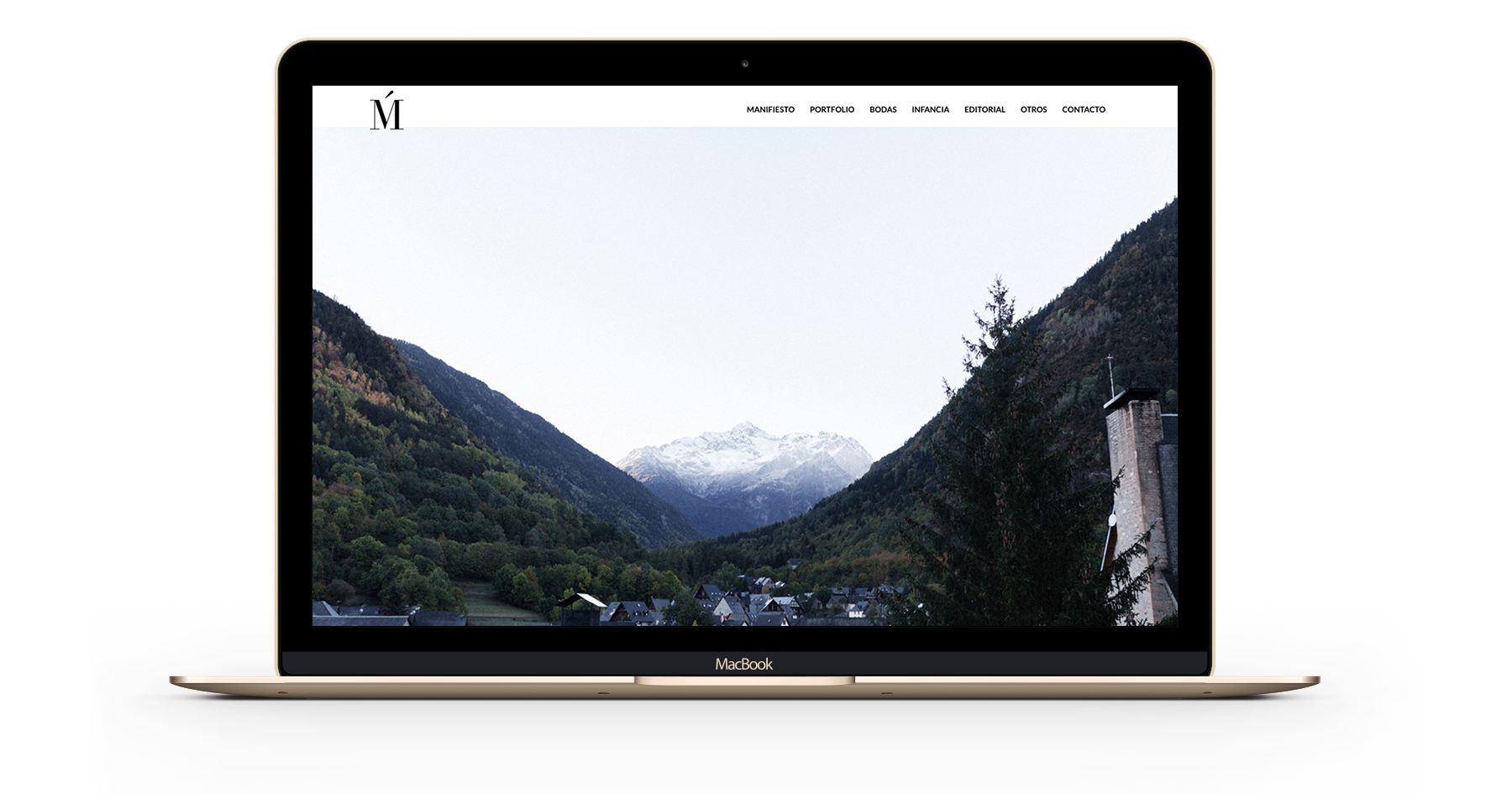 diseño web Zaragoza |MASVISUAL